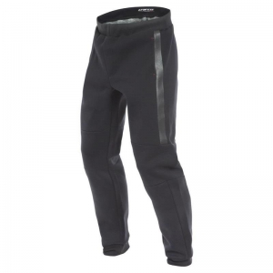 *DAINESE SWEATPANTS logo