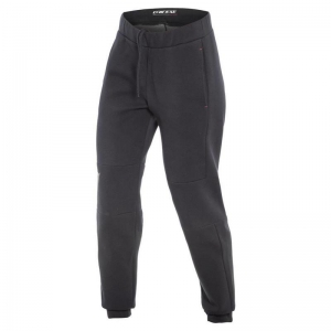 *DAINESE LADY SWEATPANTS logo