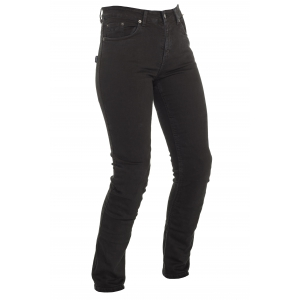 NORA JEANS SLIM FIT logo