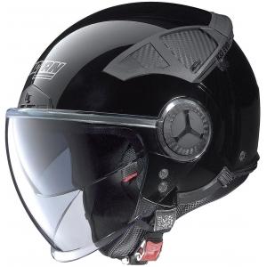 N33 EVO CLASSIC 003 -