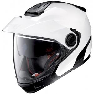 N40-5 GT CLASSIC N-COM 005 -