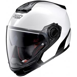 N40-5 GT SPECIAL N-COM 015 -
