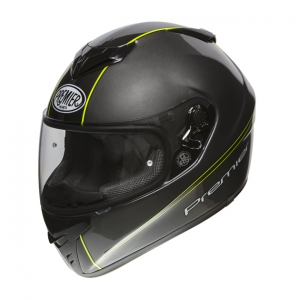 DRAGON EVO HELM T2 17 BM logo
