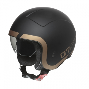 ROCKER HELM LN 19 BM NO -
