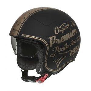 ROCKER HELM OR 19 BM logo