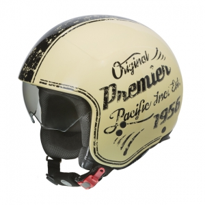 ROCKER HELM OR 20 logo