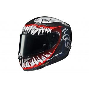 RPHA 11 Venom 2 logo