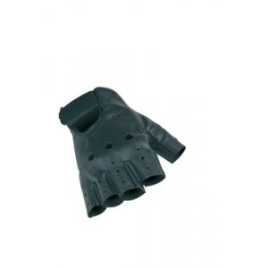 soubirac mitaine gants logo
