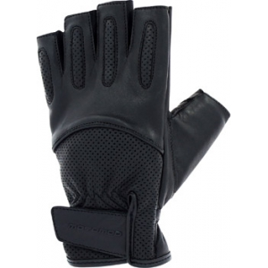 motomod mitaine gloves perfo logo