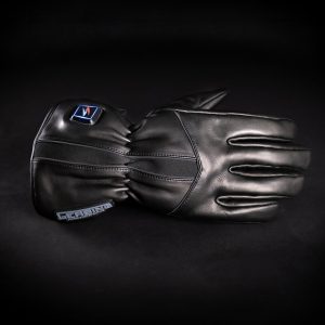 GERBING GT Motorcycle gloves logo