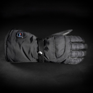 GERBING Outdoor Sport gloves logo
