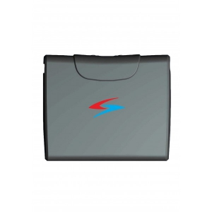 GERBING 5Ah battery KIT logo