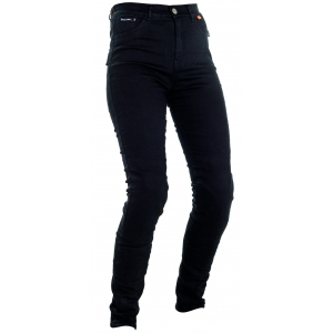 JEGGING LADY logo