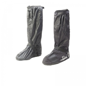 Boot cover OJ overshoes logo