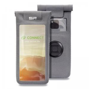 SP Universal Phone Case Set M logo