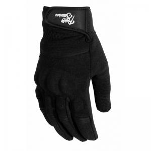 Gloves Clyde logo
