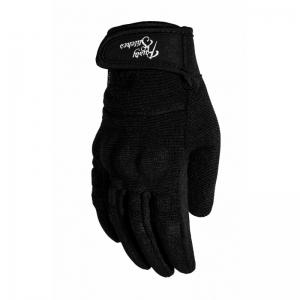 Gloves Bonnie logo