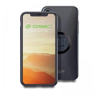 SP Phone Case Galaxy Note 10 logo