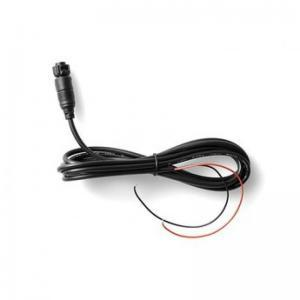 BAT CABLE TOMTOM 400-500 SERIE logo