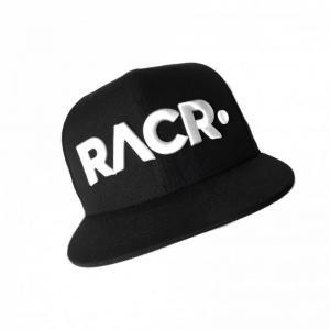 Pet Racer  logo