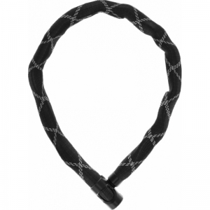 Ivytex kettingslot 85cm logo