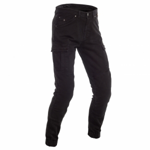 APACHE LADY TROUSERS SHORT logo