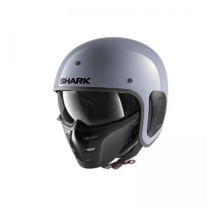 S-DRAK 2 BLANK logo