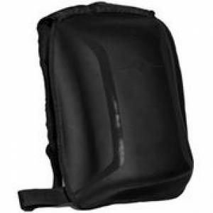 Bag Max Black logo