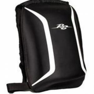 Bag Max Black-White logo