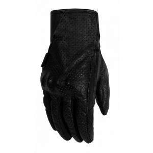 Gloves Adam logo