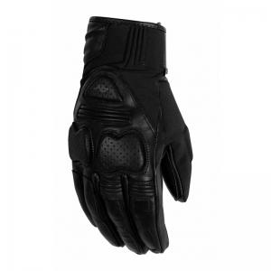 Gloves Chris logo