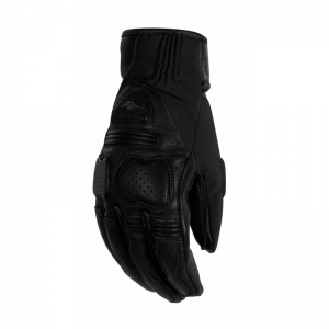 Gloves Christine logo