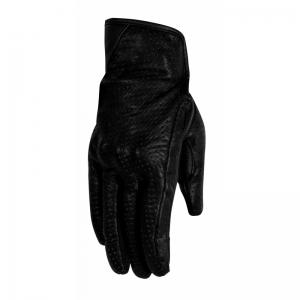 Gloves Eve logo