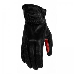 Gloves Johnny logo