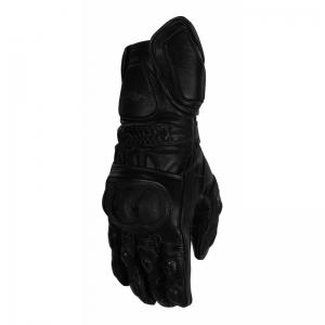 Gloves Marc logo
