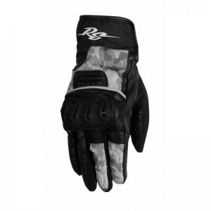 Gloves Randy logo