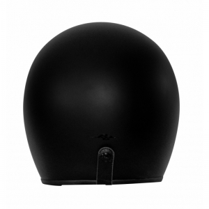 Helmet Fonzie logo
