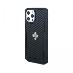 Telefoonhoes X-Guard, iPhone 7 logo