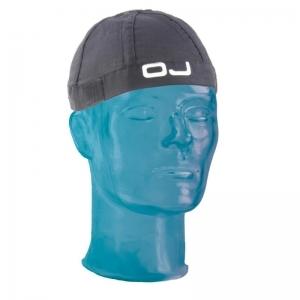 O.J helmet liner 2pcs logo